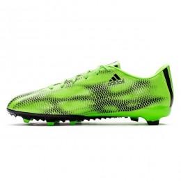کفش فوتبال آدیداس اف 10 Adidas F10 FG