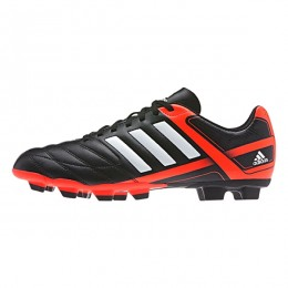 کفش فوتبال آدیداس پانترو 9 Adidas Puntero IX FG