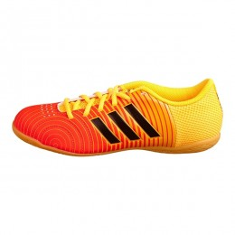 کفش فوتسال آدیداس فری فوتبال تاچ سالا Adidas Freefootball Touchsala IN M19954