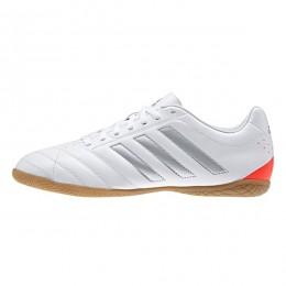کفش فوتسال آدیداس گولتو 5 Adidas Goletto V IN B26177
