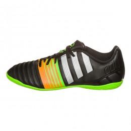 کفش فوتسال آدیداس نیترو شارژ Adidas Nitrocharge 4.0 IN M29926