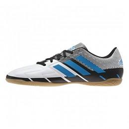 کفش فوتسال آدیداس نئوراید 3 Adidas Neoride III IN B26215
