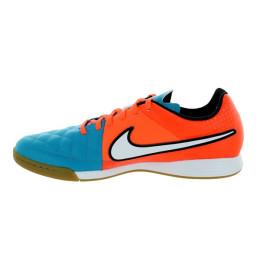کفش فوتسال نایک تمپو جنیو چرمی Nike Tiempo Genio Leather IC