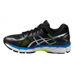 کتانی رانینگ مردانه اسیکس ژل کایانو Asics Gel Kayano 22