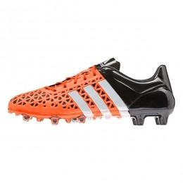 کفش فوتبال آدیداس ایس Adidas Ace 15.1 FG-AG