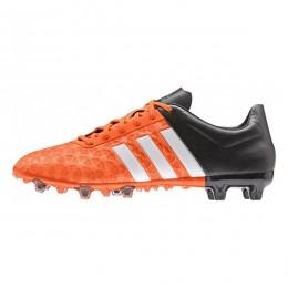 کفش فوتبال آدیداس ایس Adidas Ace 15.2 FG-AG