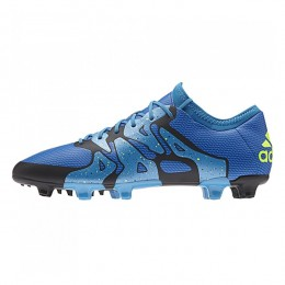 کفش فوتبال آدیداس ایکس Adidas X 15.1 FG-AG