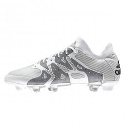 کفش فوتبال آدیداس ایکس Adidas X 15.1 FG-AG S83149