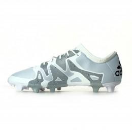 کفش فوتبال آدیداس ایکس Adidas X 15.2 FG S83196