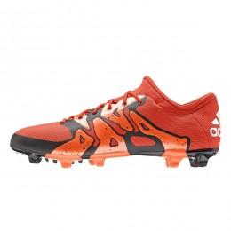 کفش فوتبال آدیداس ایکس Adidas X 15.2 FG-AG S83195