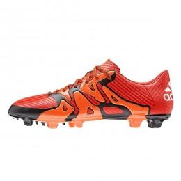 کفش فوتبال آدیداس ایکس Adidas X 15.3 FG-AG S83176