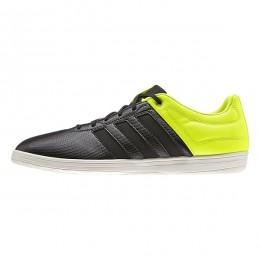 کفش فوتسال آدیداس ایس Adidas Ace 15.4 ST