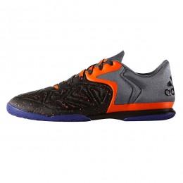 کفش فوتسال آدیداس ایکس Adidas X 15.2 CT