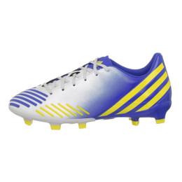 کفش فوتبال آدیداس پردیتور ابسولیون Adidas Predator Absolion