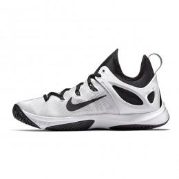 کفش والیبال مردانه نایک زوم هایپررو Nike Zoom Hyperrev 705370-100