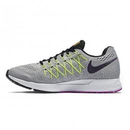 کتانی رانینگ مردانه نایک ایر زوم پگاسوس Nike Air Zoom Pegasus 32 Pure Platinum