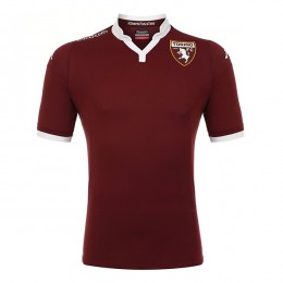 پیراهن اول تورینو Torino 2015-16 Home Soccer Jersey