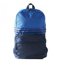 کوله پشتی آدیداس اسپرت بک پک مدیوم 3 استرایپس Adidas Sports Backpack Medium 3 stripes AB1818