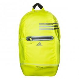 کوله پشتی آدیداس پرفورمنس کلیماکول راسک سک Adidas Performance ClimaCool Rucksack ab1724