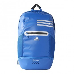 کوله پشتی آدیداس ترینینگ کلیماکول بک پک Adidas Training Climacool Backpack ab1723