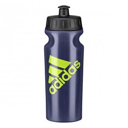 قمقمه  آدیداس پرفورمنس Adidas Performance Bottle AB1656