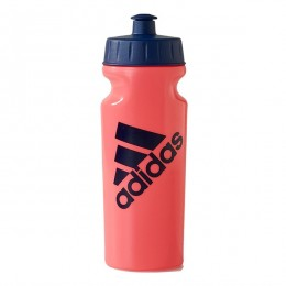 قمقمه  آدیداس پرفورمنس Adidas Performance Bottle AB1657