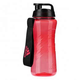 قمقمه آدیداس پلی Adidas Poly Bottle AB0918