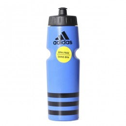 قمقمه آدیداس 3 استرایپس پرفورمنس Adidas 3 Stripes Performance Bottle 750 m AB0906l