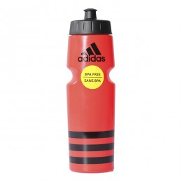 قمقمه آدیداس 3 استرایپس پرفورمنس Adidas 3 Stripes Performance Bottle 750 ml AB0905