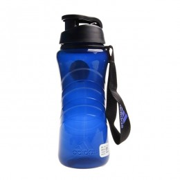 قمقمه آدیداس پلی Adidas Poly Bottle AB0929