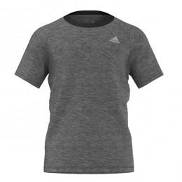 تیشرت مردانه آدیداس آ آی اس Adidas Ais Prime Tee M S27040