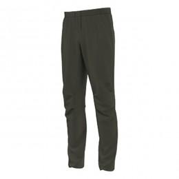 شلوار مردانه آدیداس کا اس ان Adidas Ksn Pants AB3428