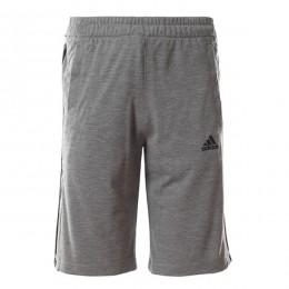 شورت ورزشی مردانه  آدیداس اس Adidas Ess Mid Short S17979