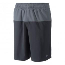 شورت ورزشی مردانه ادیداس باسمید Adidas Base Mid Woven Short S11493