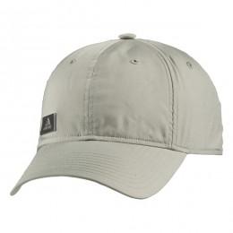 کلاه کپ مردانه آدیداس پرفورمنس کپ متال Adidas Performance Cap Metal AB0525