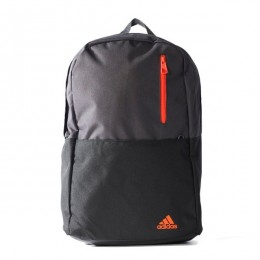 کوله پشتی آدیداس ورستایل بلاک بک پک Adidas Versatile Block Backpack AB1885