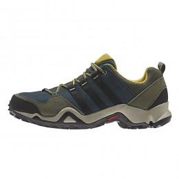 کتانی اسپورت مردانه  براش وود Adidas Brushwood Shoes B33099