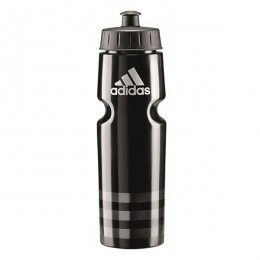 قمقمه آب آدیداس 3 استرایپس پرفورمنس Adidas 3 Stripes Performance Bottle M35600