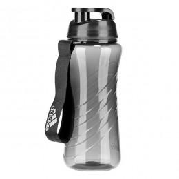 قمقمه آب آدیداس پلی Adidas Poly Water Bottle Sports G74916
