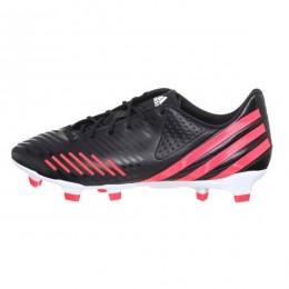 کفش فوتبال آدیداس پردیتور Adidas Predator LZ TRX