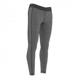 تایت زنانه آدیداس تکفیت Adidas Techfit Long Tight D88892