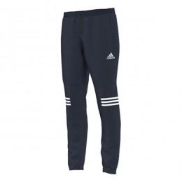شلوار مردانه آدیداس 3 استرایپس Adidas Lin 3Stripes Pant Ch AB6277