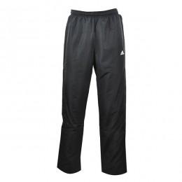 شلوار مردانه آدیداس باسه پلین پانت Adidas Base Plain Pant AB7084