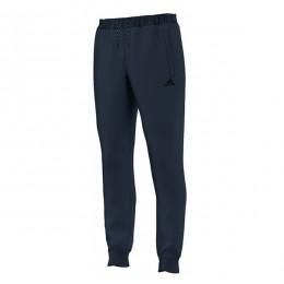 شلور مردانه آدیداس ایسنشالز Adidas Men's Essentials AB6266