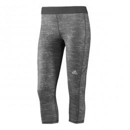 شلوارک زنانه آدیداس تکفیت کاپری Adidas Techfit Capri Tights D88877