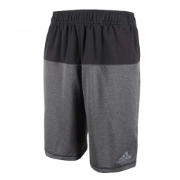شورت ورزشی مردانه آدیداس پرفورمنس Adidas Performance Prime Short AB4961