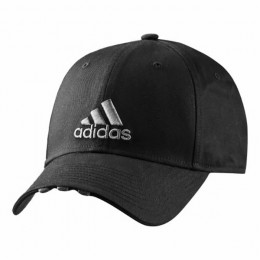 کلاه کپ آدیداس پرفورمنس Adidas Performance Cap 3S Off
