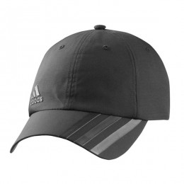 کلاه کپ آدیداس کلیمالیت 6 پی Adidas Climalite 6P 3S off S21724