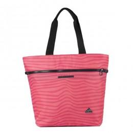 کیف زنانه آدیداس گیم شاپر1 Adidas Gym Shopper1 AB6165
