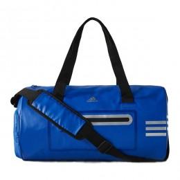 کیف مردانه آدیداس کلیماکول تیم بگ Adidas Climacool Team Bag Medium AB1734